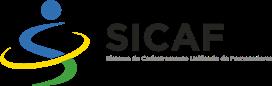 Mudanças RJ - Sicaf