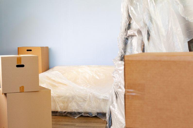 Guarda móveis na Tijuca a solução para a sua falta de espaço!