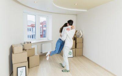 Mudanças residenciais no Recreio dos Bandeirantes: o serviço profissional é ideal para quem deseja excelentes resultados
