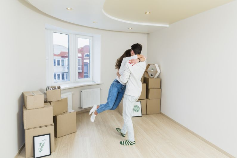 Mudanças residenciais no Recreio dos Bandeirantes o serviço profissional é ideal para quem deseja excelentes resultados