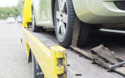 Transporte de veículos: conheça as vantagens do serviço profissional