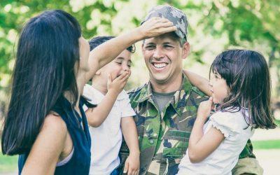 Mudanças para Militares: por que contratar uma empresa especializada?
