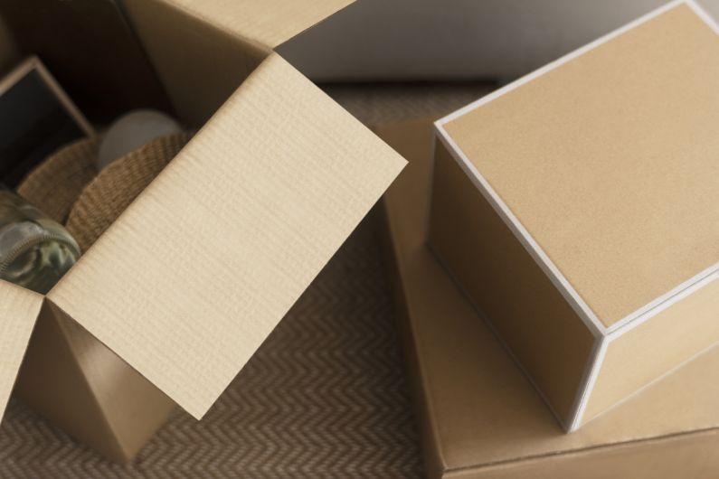 Mudanças Comerciais: conheça a forma de atuação de uma empresa