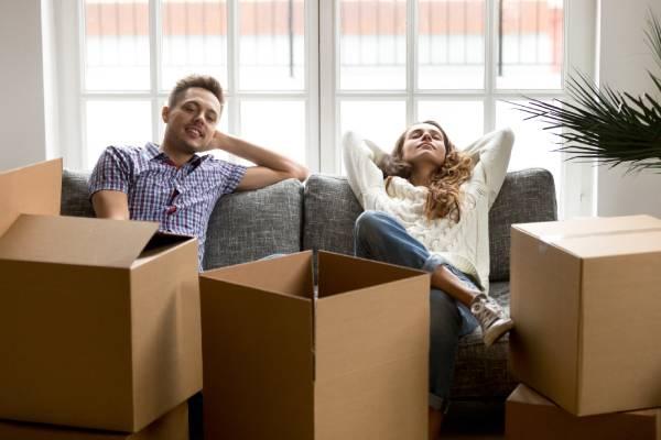 Mudanças RJ: conheça os problemas evitados por uma empresa qualificada